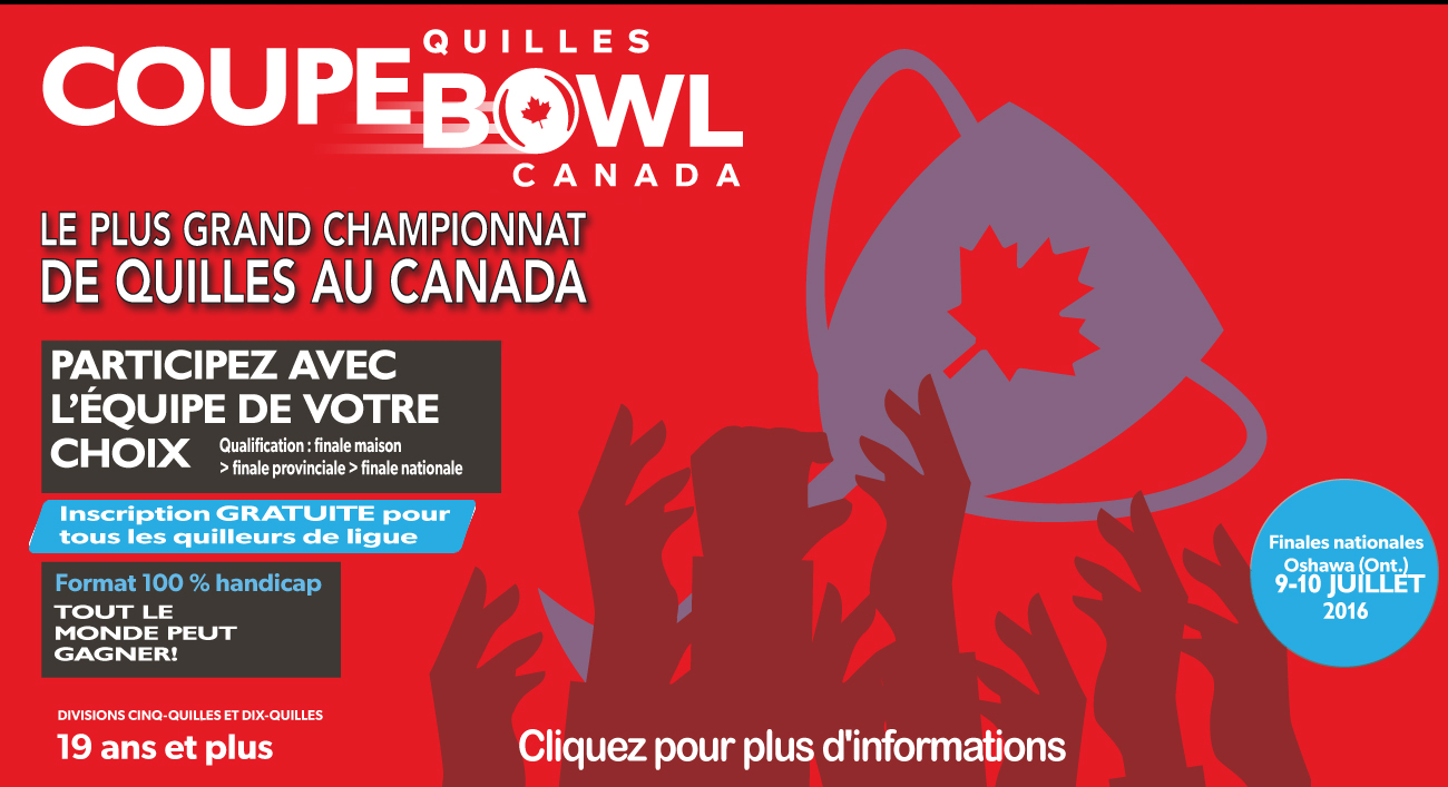 BCC banner WEB FR