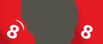 8for8 Logo-FR-RGB